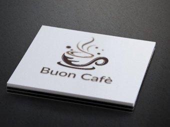 logo-new_2